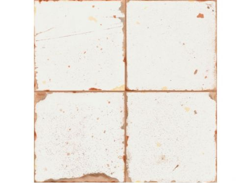 Fs artisan b 33x33 carrelage de sol aspect carreaux de Carrelage aspect carreaux de ciment