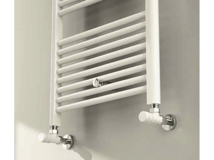 radiateur s che serviettes 300 watt s che serviette de. Black Bedroom Furniture Sets. Home Design Ideas