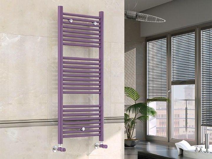 radiateur s che serviettes 300 watt s che serviette de 328 watt eau chaude de petite taille. Black Bedroom Furniture Sets. Home Design Ideas