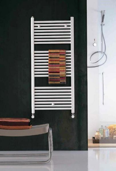 radiateur s che serviettes 600 watt s che serviette de. Black Bedroom Furniture Sets. Home Design Ideas