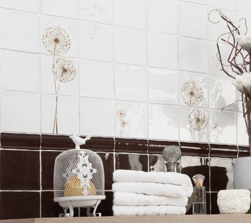 Faience grise cuisine cool carrelage rouge et gris for Faience salle de bain rouge et blanc