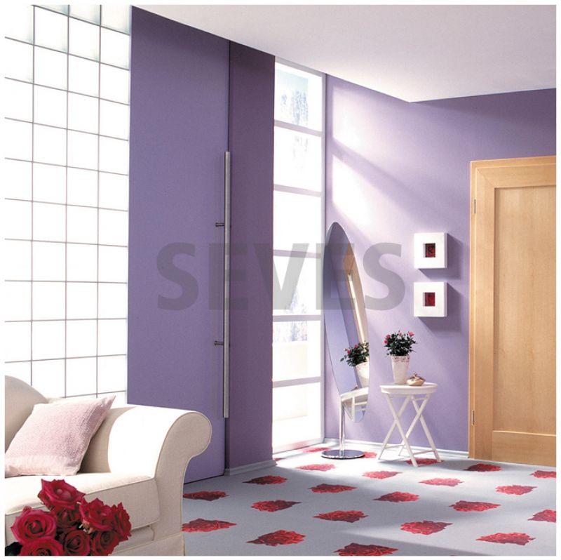 paves briques de verres neutre transparente brique de verre pav opaque ondul satin. Black Bedroom Furniture Sets. Home Design Ideas