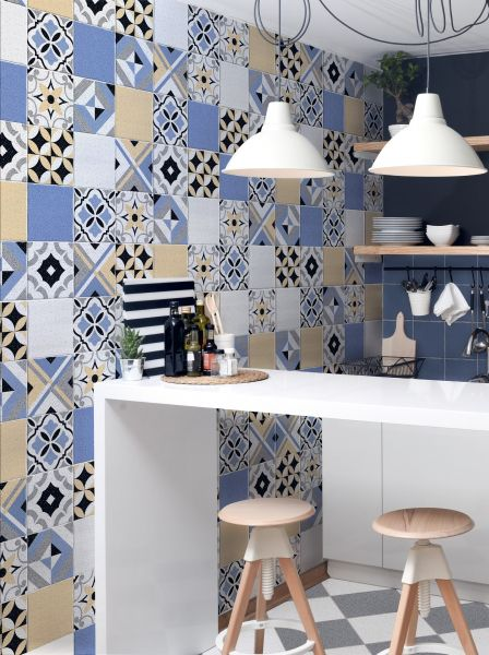 liso ocre granito 13x13 carrelage aspect carreaux de. Black Bedroom Furniture Sets. Home Design Ideas