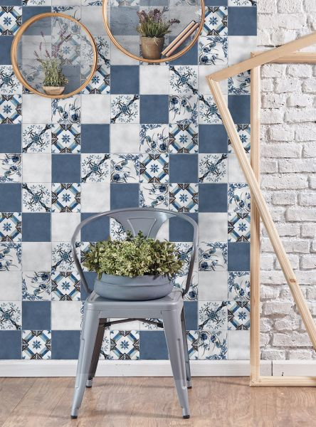 epaisseur carreaux de ciment top surprenant epaisseur carreau de ciment with epaisseur carreaux. Black Bedroom Furniture Sets. Home Design Ideas