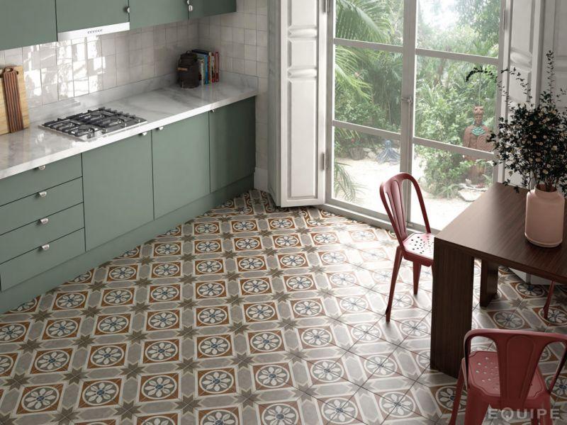 carrelages mosa ques et galets aspect cx ciment music hall 20x20 carrelage imitation. Black Bedroom Furniture Sets. Home Design Ideas