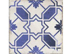 Carrelage Gres D Artois Avignon   Venus Et Judes