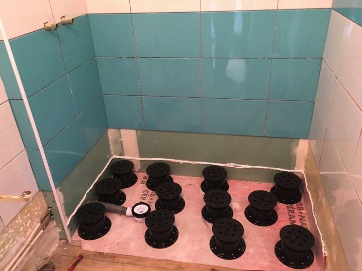 cartouche mastic polyur thane colle et tanch it pour. Black Bedroom Furniture Sets. Home Design Ideas