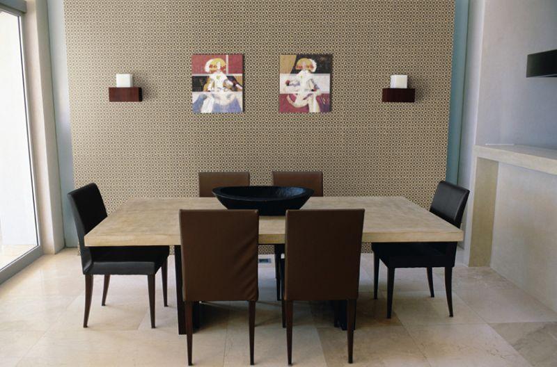 salle de bain orientale carrelage salle de bains colore. Black Bedroom Furniture Sets. Home Design Ideas