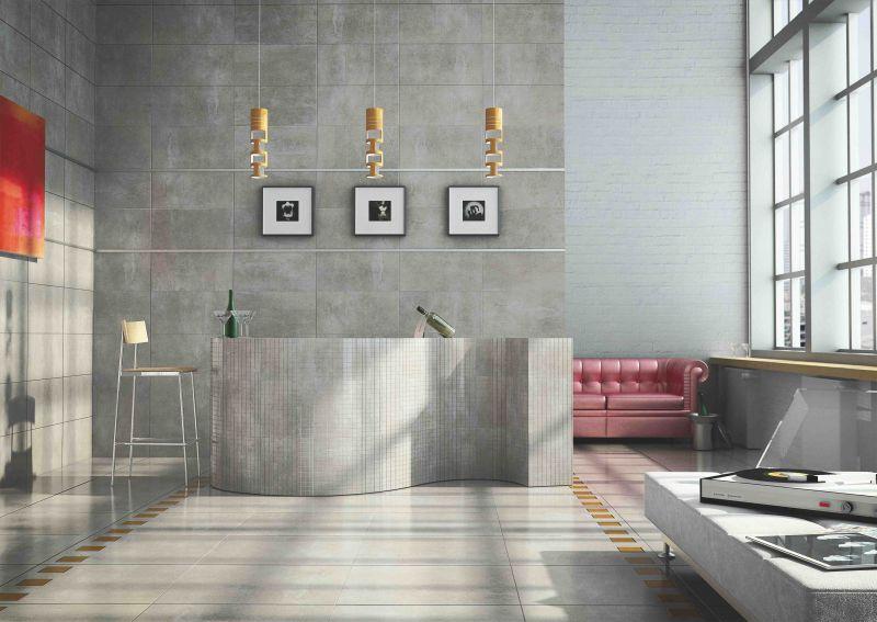 coulommier carrelage c ble lectrique cuisini re vitroc ramique. Black Bedroom Furniture Sets. Home Design Ideas