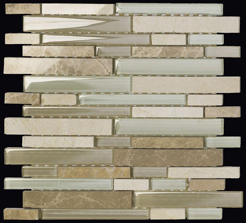 mosa ques marbre galets et frises mosa ques stone glass. Black Bedroom Furniture Sets. Home Design Ideas