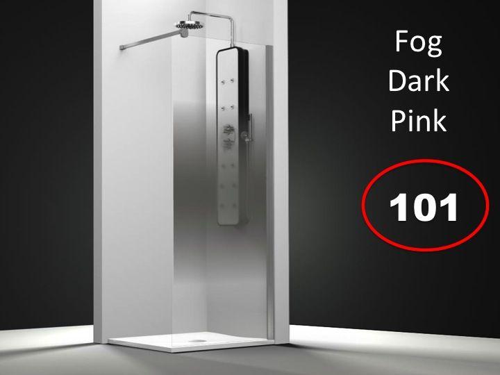 parois de douche largeur 110 paroi de douche fixe 110x195 cm imprim imagik cosmopolita ov2000. Black Bedroom Furniture Sets. Home Design Ideas