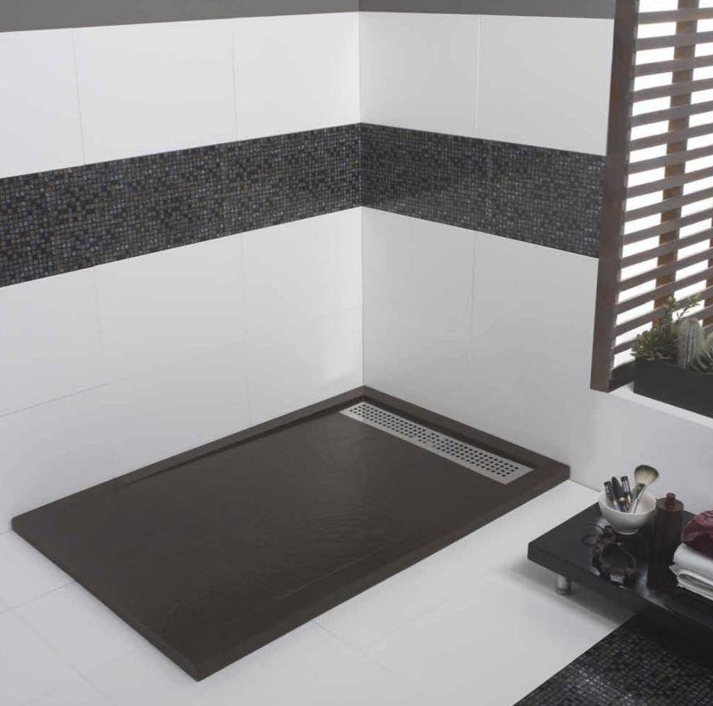 Produit coulommiers carrelage for Salle de bain 3m carre