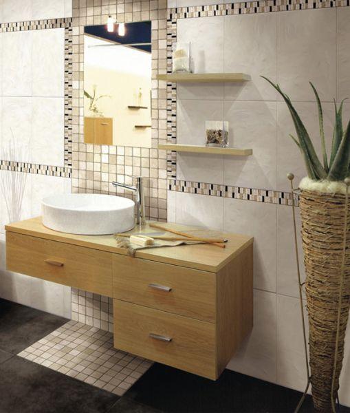 Mosaique Salle De Bain Fin De Serie u2013 Salle de bains inspiration ...