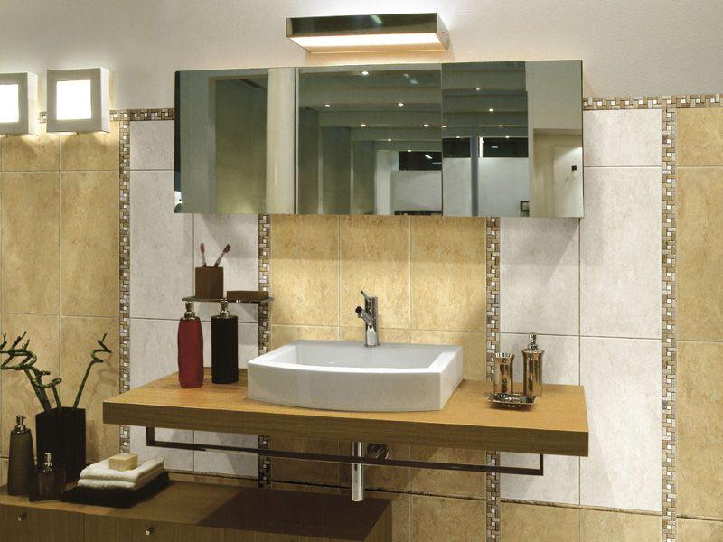 frise salle de bain mosaique solutions pour la d coration int rieure de votre maison. Black Bedroom Furniture Sets. Home Design Ideas