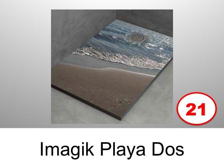 receveurs de douches longueur 120 receveur de douche 80x120 imagik nature. Black Bedroom Furniture Sets. Home Design Ideas