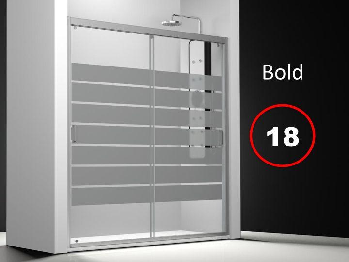 Parois de douche largeur 110 porte de douche 2 panneaux - Porte de douche 110 cm ...