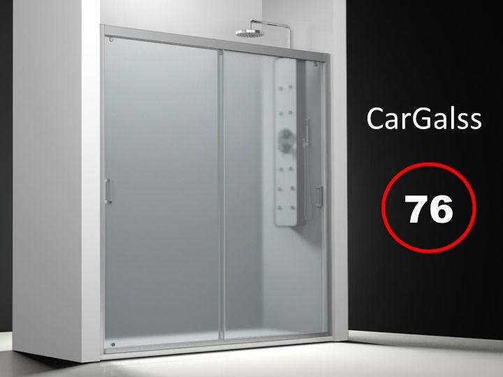 Parois de douche largeur 110 porte de douche 2 panneaux for Porte de douche hauteur 180