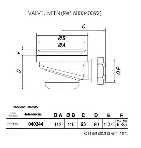 receveurs de douches longueur 110 receveur de douche 110 cm en r sine petite taille ou grande. Black Bedroom Furniture Sets. Home Design Ideas